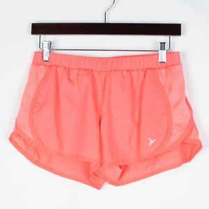 Old Navy Active Running Shorts Size XS